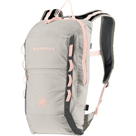 Mammut Neon Light Backpack 12 litres, linen
